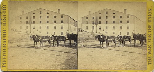 2727 Libby Prison,Richmond,Va.jpg